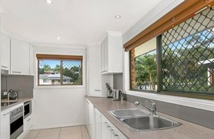Picture of 79 Melinda Street, Southport QLD 4215