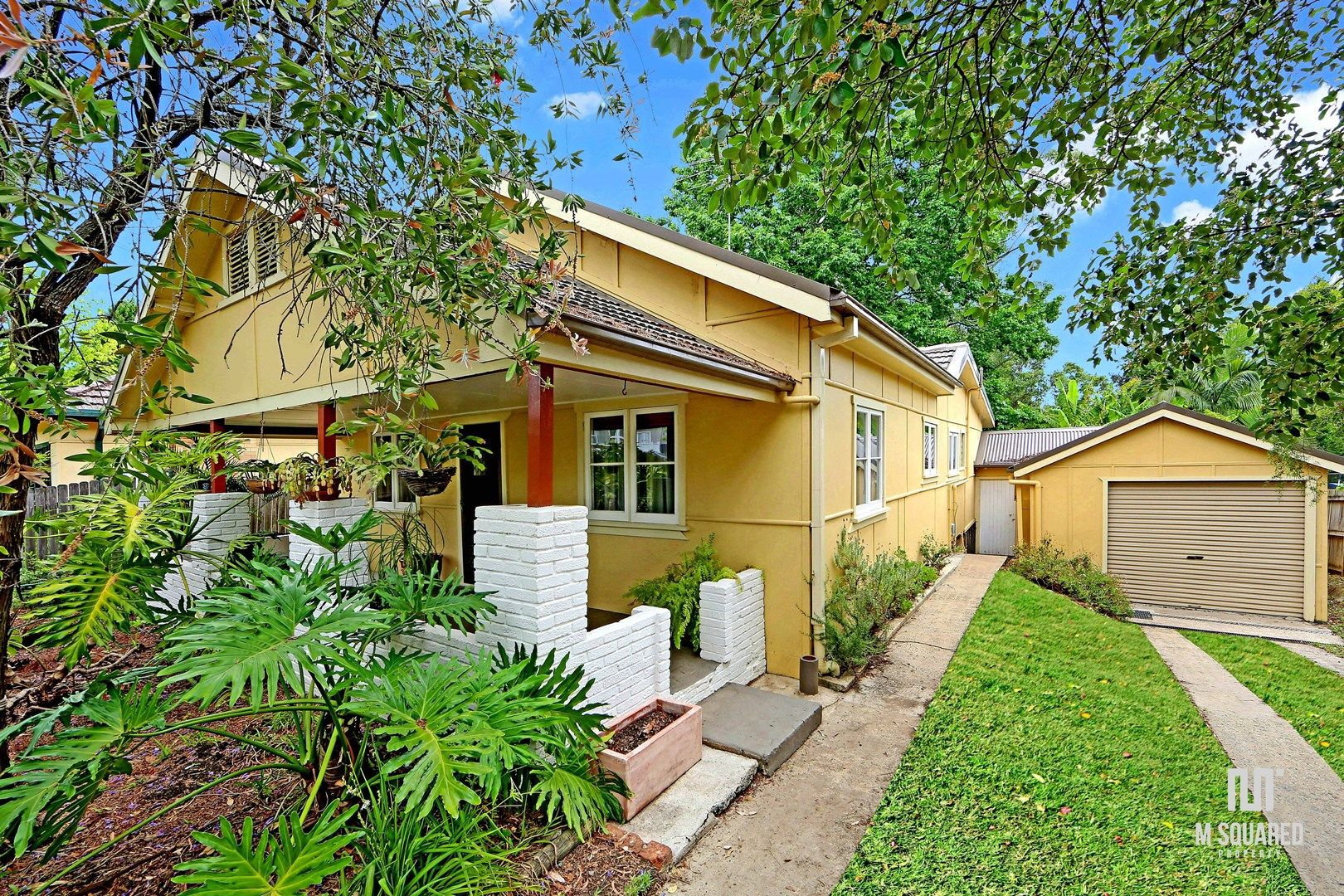 25 Oakland Avenue, Baulkham Hills NSW 2153