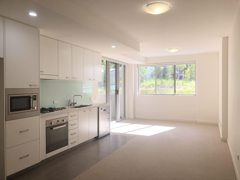 A03/5-15  Lamond Drive , Turramurra NSW 2074, Image 0