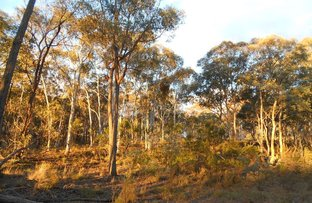 Picture of Lot 245 Lade Vale Road, Gunning NSW 2581
