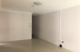 Picture of 2/43 Phelps Street, Canley Vale NSW 2166