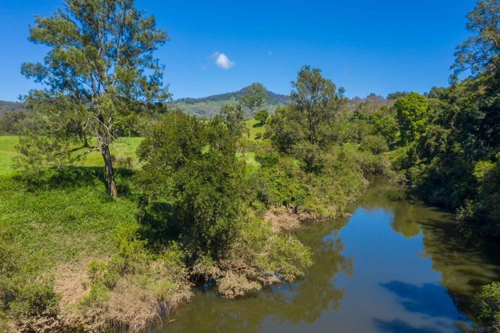83 North Bank Road, Yarranbella NSW 2447, Image 2