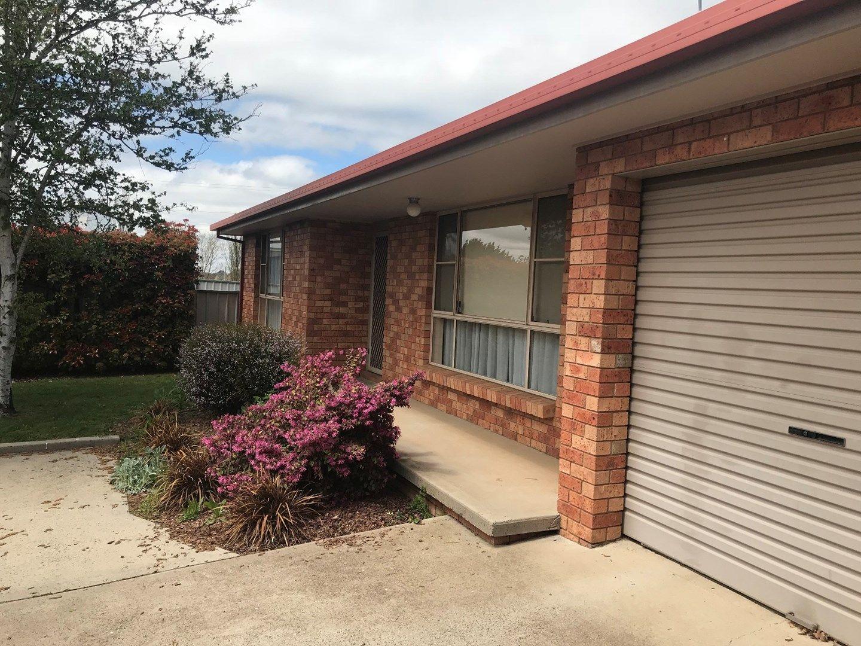 4/382 Peisley Street, Orange NSW 2800, Image 0