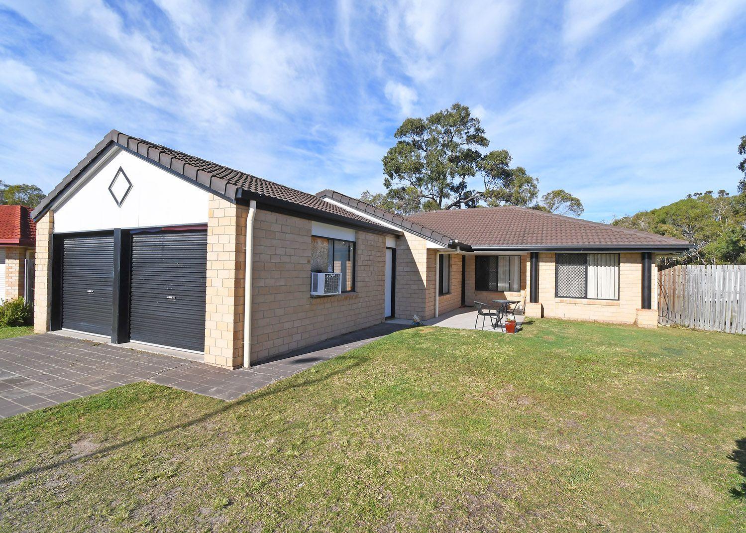 42 Conondale Court, Torquay QLD 4655, Image 0