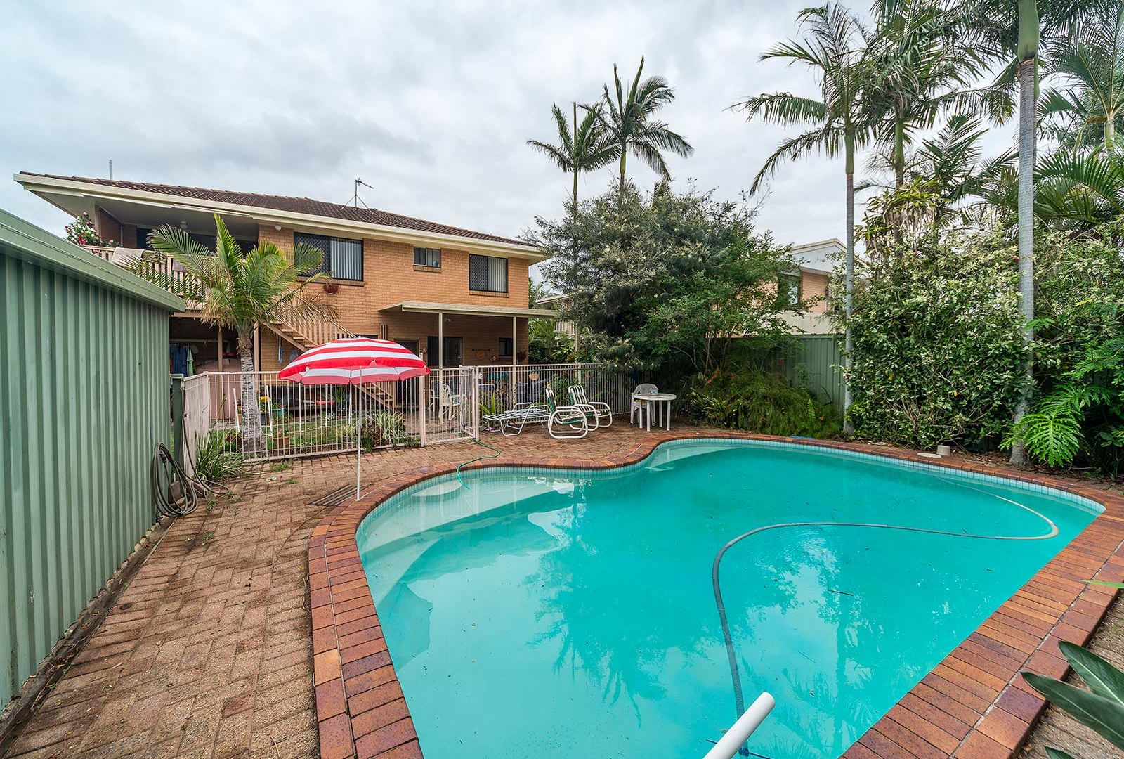 15 Donald Avenue, Paradise Point QLD 4216, Image 1