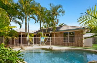 Picture of 15 Whyalla Court, Helensvale QLD 4212