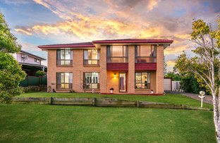 Picture of 4 Bank Street, Browns Plains QLD 4118