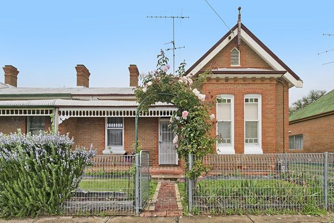 Picture of 17 Grafton Street, GOULBURN NSW 2580
