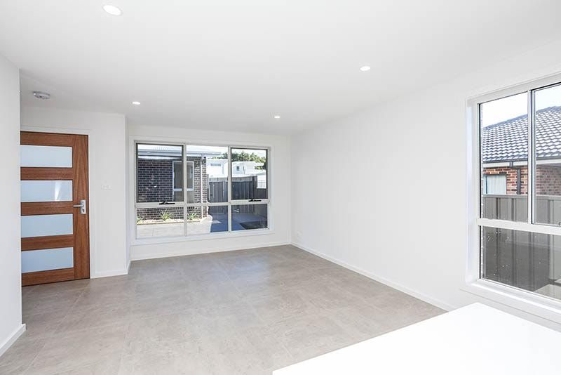 13A Cowries Avenue, Shell Cove NSW 2529, Image 2