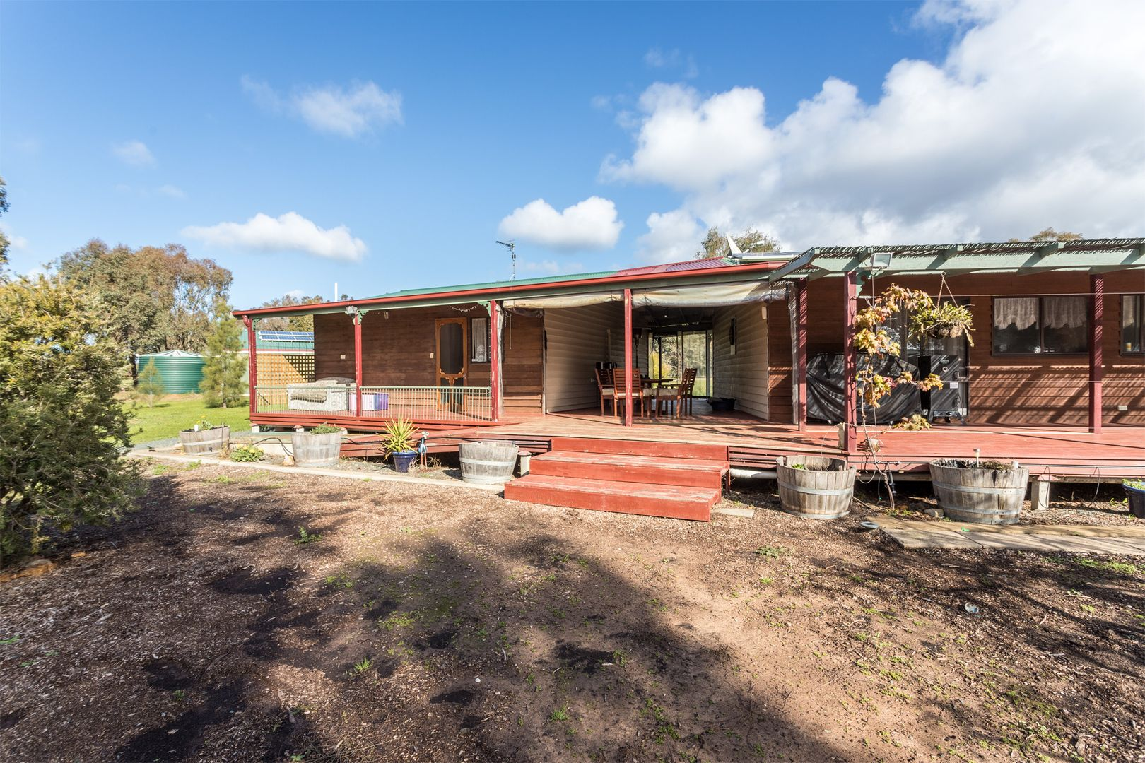 182 Harriman Road, Waranga Shores VIC 3612, Image 1