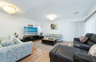 Picture of Winston Hills NSW 2153