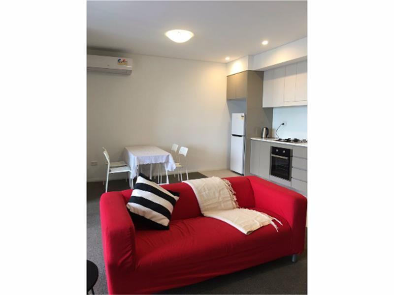 6069/2D Porter Street, Ryde NSW 2112, Image 1