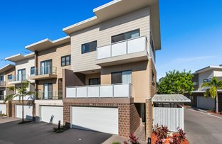 Picture of 16/3 Grange Court, Capalaba QLD 4157