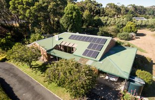 Picture of 34  Allport Street West, Leith TAS 7315