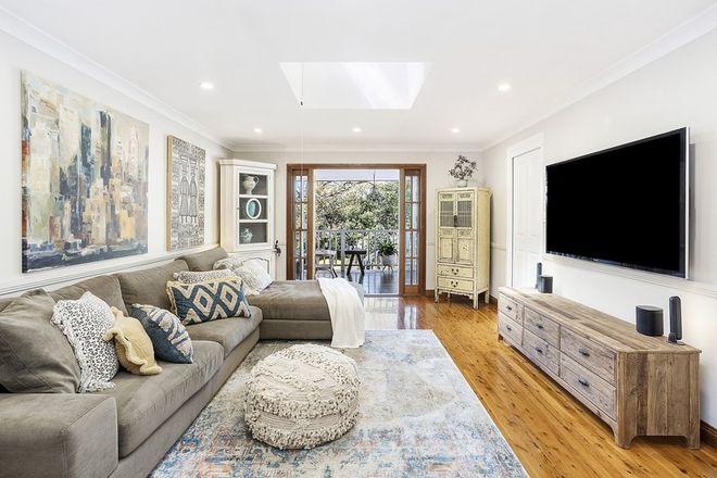 Picture of 2 Weemala Avenue, KIRRAWEE NSW 2232