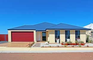 Picture of 7 Bremer Parade, Jurien Bay WA 6516