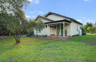 Picture of 81 Hurt Street, Violet Town VIC 3669