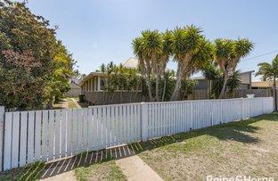 Picture of 17 Hunter Street, Bundaberg South QLD 4670