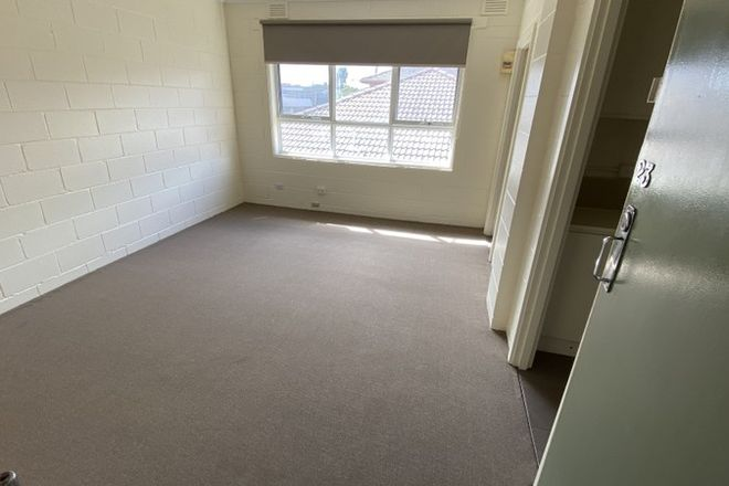 Picture of 23/245 Gower Street, PRESTON VIC 3072