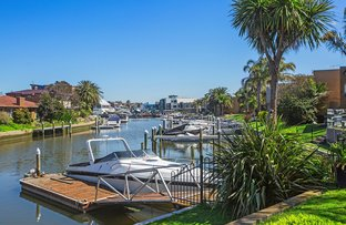 Picture of 78 Gladesville Boulevard, Patterson Lakes VIC 3197