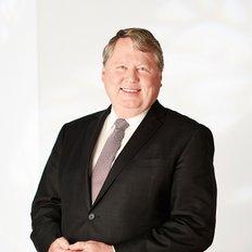 Ian Jackson, Director