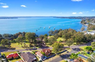 Picture of 78 Grand Parade, Bonnells Bay NSW 2264