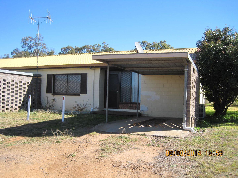 Coonabarabran NSW 2357, Image 0