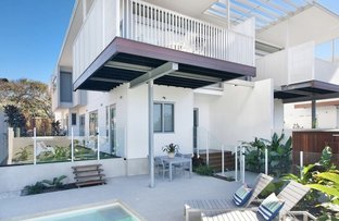 Picture of 2/22 Tristania Drive, Marcus Beach QLD 4573