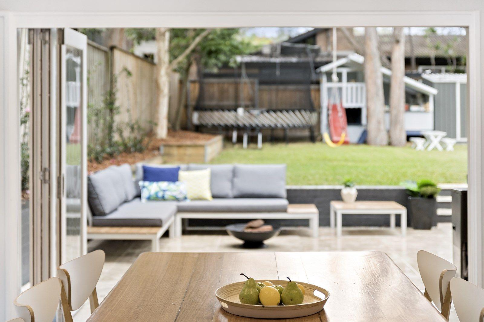 6B Best Street, Lane Cove NSW 2066, Image 2