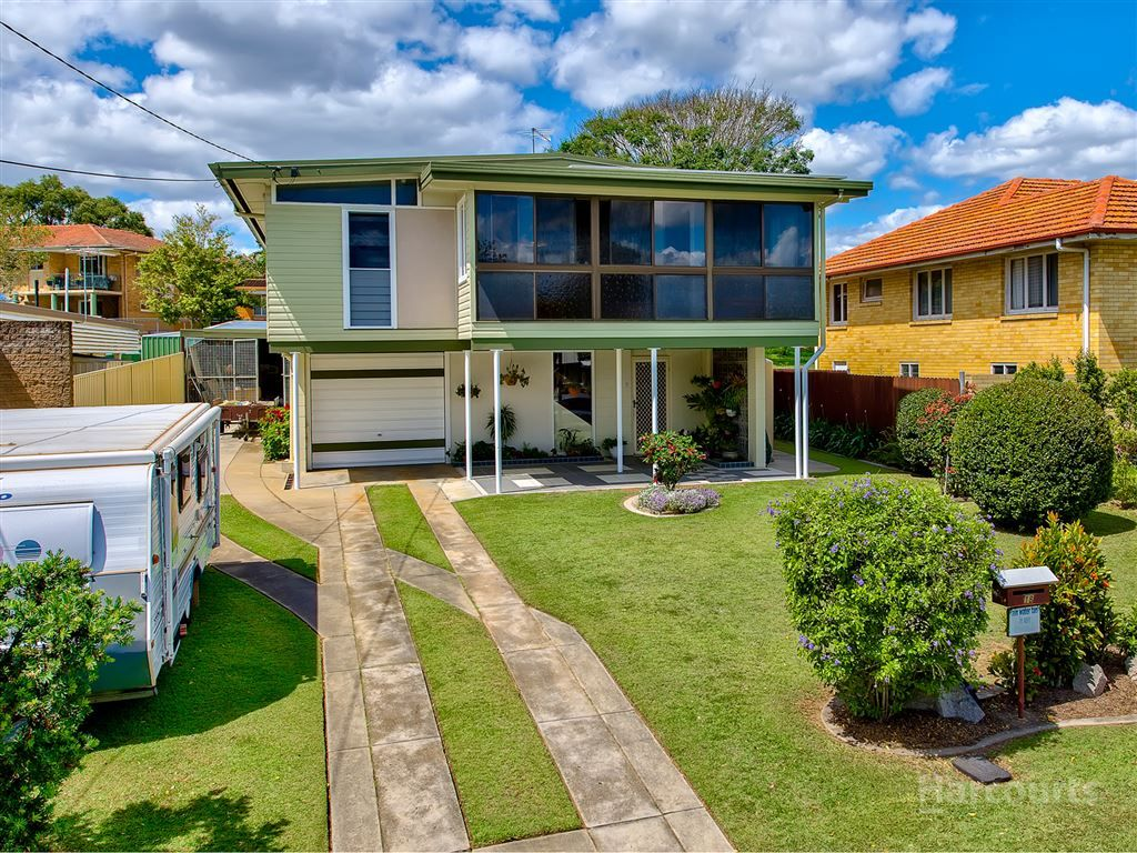 18 Illawong Street, Zillmere QLD 4034, Image 1