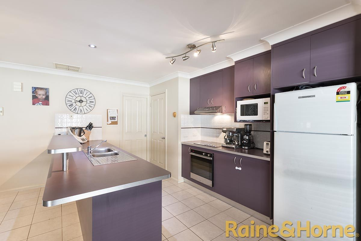 12 Cypress Point Drive, Dubbo NSW 2830, Image 0
