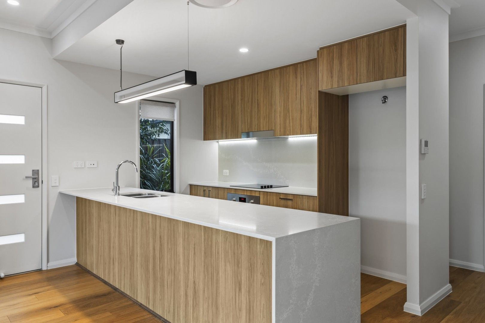 35/52 Russell Street, Everton Park QLD 4053, Image 0