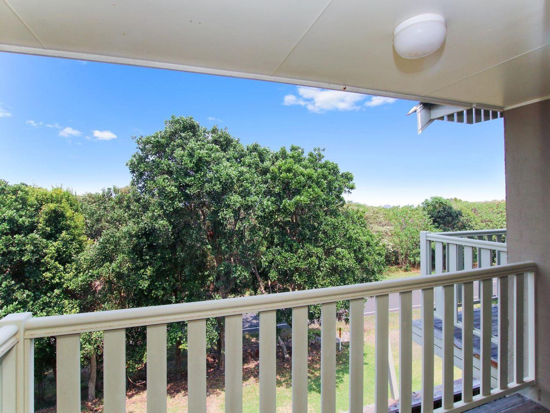 3/4 The Terrace, East Ballina NSW 2478, Image 0