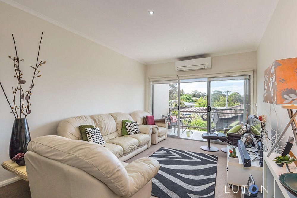 6/10 Tasman Place, Lyons ACT 2606, Image 1
