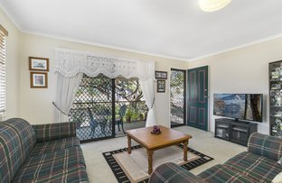 422 Mount Gravatt-Capalaba Road, Wishart QLD 4122