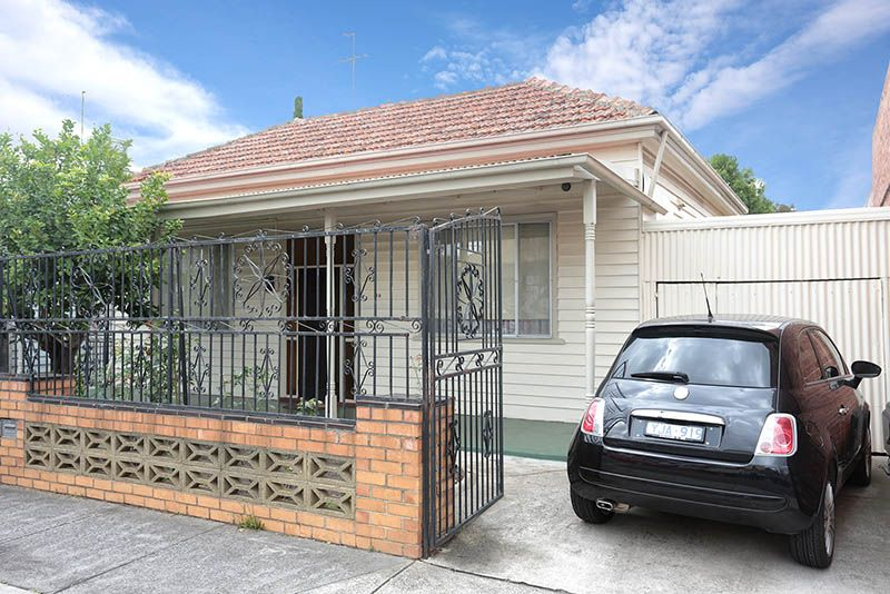 38 Farmer Street, Richmond VIC 3121, Image 0