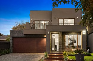 Picture of 18 Elm Grove, Mount Waverley VIC 3149