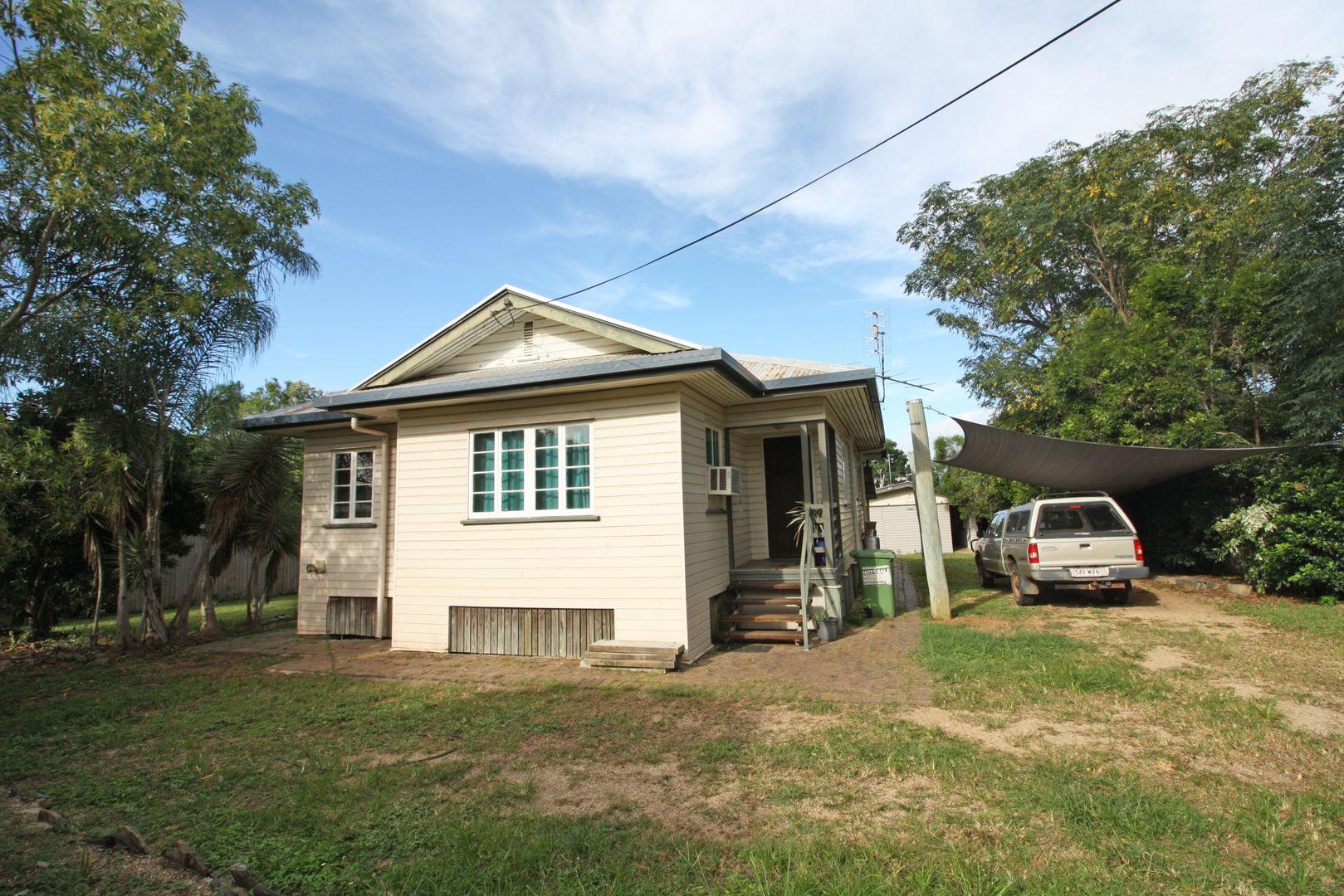 21 Doyle Street, Mareeba QLD 4880, Image 1