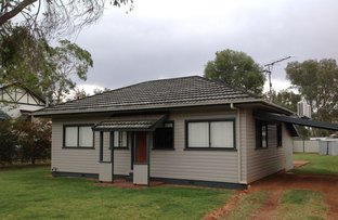 Picture of 145 Edward Street, Charleville QLD 4470