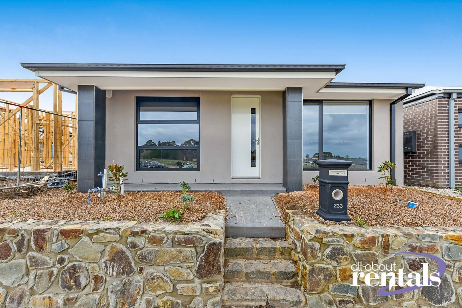 233 Pink Hill Boulevard, Officer VIC 3809, Image 0