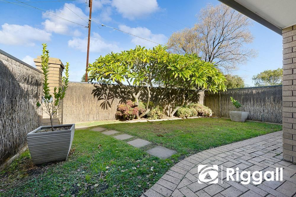3/16 Staffa Street, Broadview SA 5083, Image 1