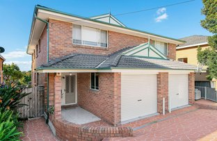 Picture of 36 Thompson Street, Gladesville NSW 2111