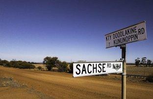 Picture of 625 Sachse Road, Kununoppin WA 6489