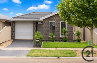 Picture of 36 Central Boulevard, Munno Para West SA 5115