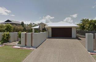 Picture of 12 Milo Street, Wondunna QLD 4655