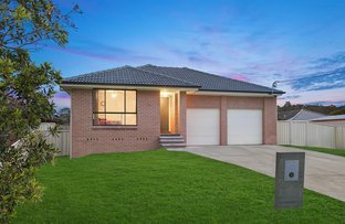 Picture of 39 Chittaway Road, Chittaway Bay NSW 2261