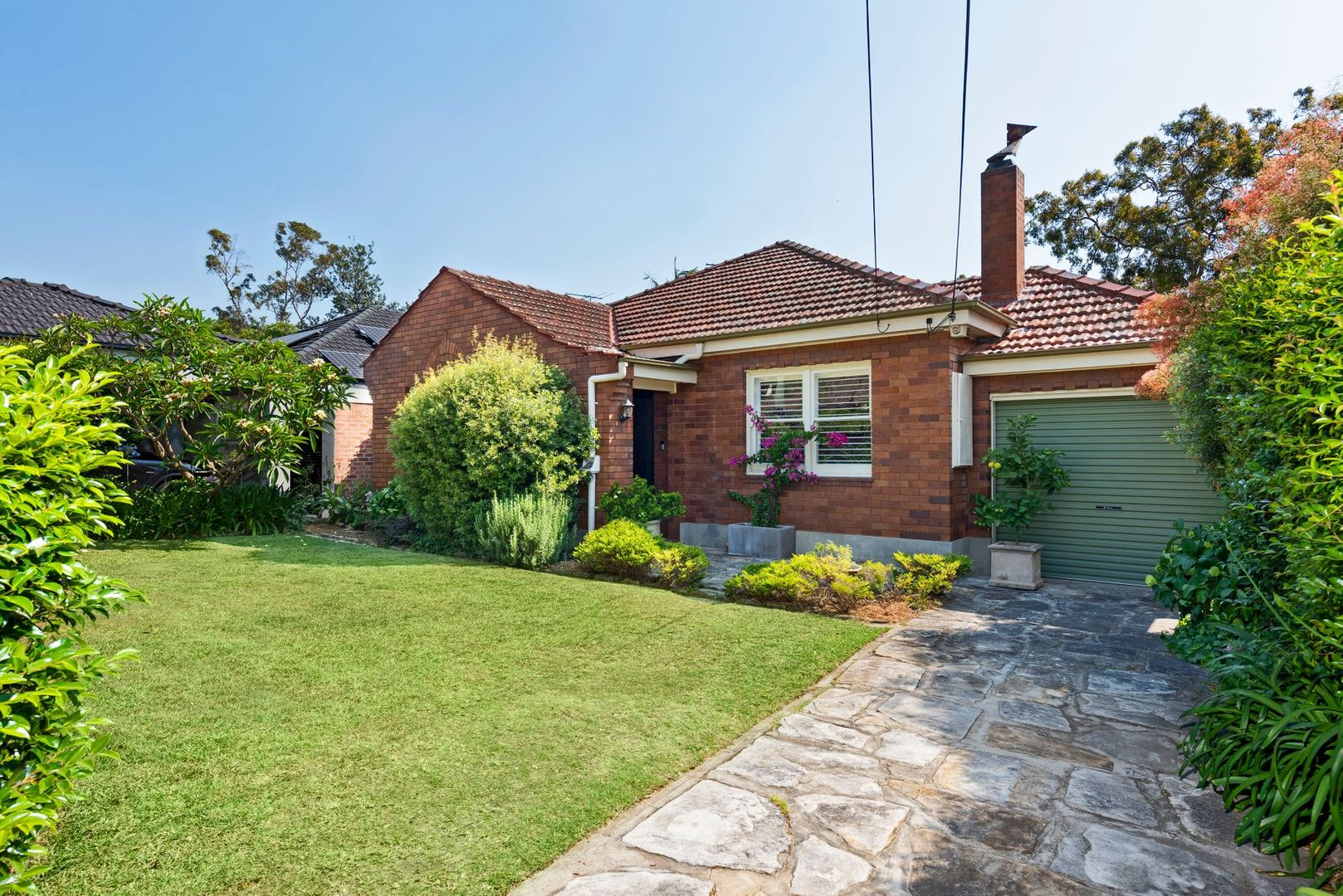 10 Canberra Street, Lane Cove NSW 2066, Image 0