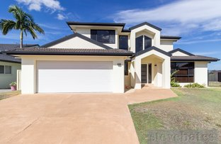 Picture of 4 Kanwary Close, Raymond Terrace NSW 2324