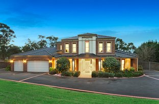 Picture of 24 Williams Road, Park Orchards VIC 3114