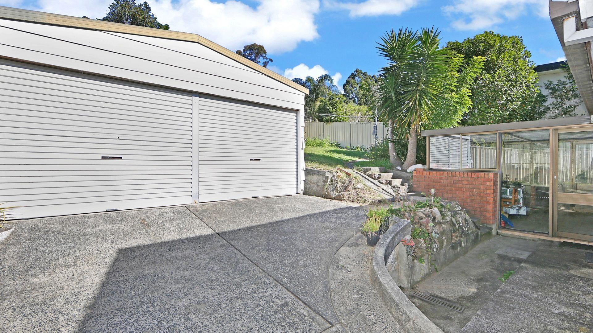 40 Wyong Road, Berkeley Vale NSW 2261, Image 1